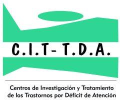 Centros Especializados en TDA y TDAH